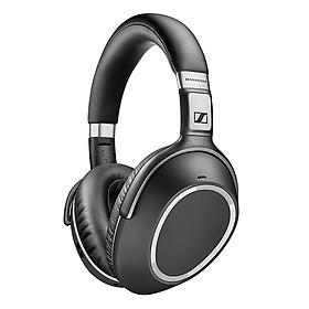 Tai Nghe Bluetooth Chụp Tai Sennheiser PXC 550 Wireless - Hàng Chính Hãng