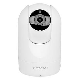 Camera Hình Ảnh HD Foscam R2 - Trắng