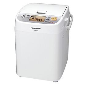 Máy Làm Bánh Mì Panasonic PALN-SD-P104WRA - Hàng chính hãng