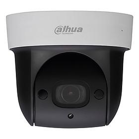 Camera IP Dahua 2Mp SD29204S-GN-W