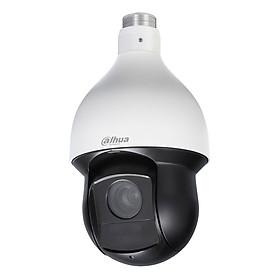 Camera IP Dahua 1.3Mp SD59120S-HN