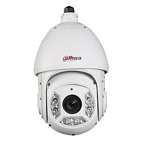 Camera Quan Sát Speed Dome Dahua CVI 1Mp SD6C120I-HC