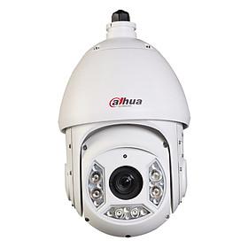 Camera IP Dahua 1.3Mp SD6C120T-HN