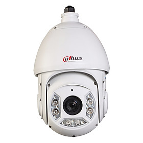 Camera IP Dahua 2Mp SD6C220T-HN