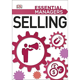 Essential Managers: Selling