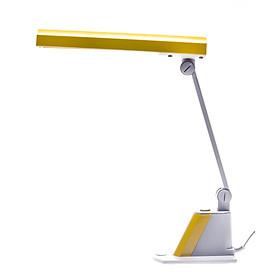 Đèn Bàn Cao Cấp V-Light SFL 15W - Vàng