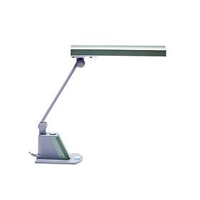 Đèn Bàn Cao Cấp V-Light SFL 15W - Xanh Rêu