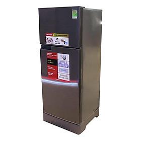 Tủ Lạnh Sharp SJ-195E-DSS (165L) - Hàng chính hãng