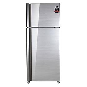 Tủ Lạnh Inverter Sharp SJ-XP400PG-SL (364L) - Hàng chính hãng