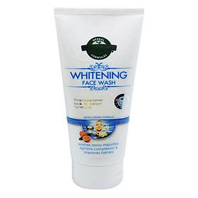 Sữa Rửa Mặt Trắng Da Hollywood Style Whitening Face Wash (150ml)