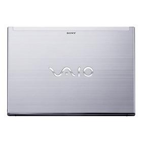 Laptop Sony Vaio SVT13126CV