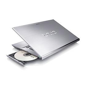 Laptop Sony Vaio SVT14115CV
