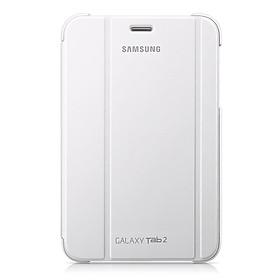 Flip Cover Cho Samsung Galaxy Tab 2 7.0