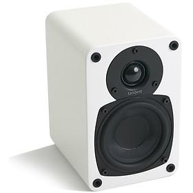 Loa Tangent Audio EVO E4 White Glossy 150W - Hàng Chính Hãng