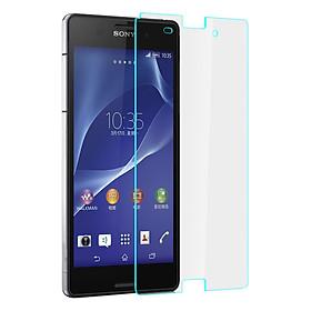 Kính Cường Lực OEM Dành Cho Sony Xperia M4 Aqua