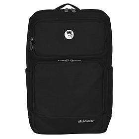 """Balo Laptop Mikkor The Ives Backpack (15.6"""")"""