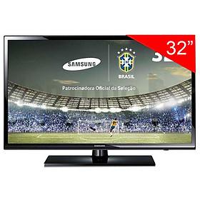 Tivi LED Samsung 32 inch 32FH4003 - Hàng Chính Hãng