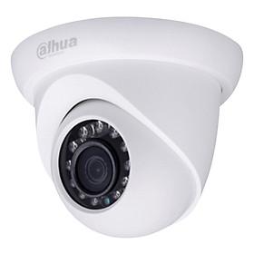 Camera Quan Sát CVI Dahua 1Mp TN-HFW1100R-S3