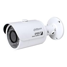 Camera Quan Sát CVI Dahua 1Mp TN-HFW1100S-S3