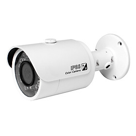 Camera Quan Sát CVI Dahua 2Mp TN-HFW1210S-S3