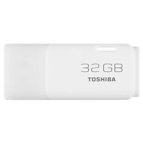 USB Toshiba Hayabusa 32GB - USB 3.0 - Hàng Chính Hãng