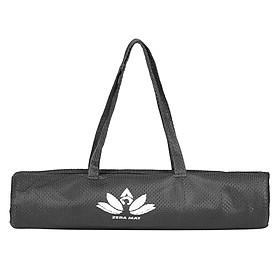 Túi Đựng Thảm Yoga Zera Cao Cấp (6mm)