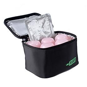 Túi Giữ Lạnh Sữa Unimom UM870016