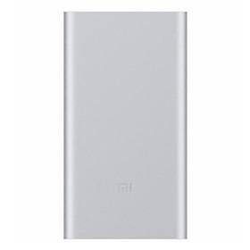 Pin Sạc Dự Phòng Xiaomi 10000mAh Power 2 - Hàng Nhập Khẩu