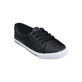 Giày Casual Nữ Urban Footprint UL1714 Đen