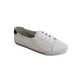 Giày Casual Nữ Urban Footprint UL1714 Trắng
