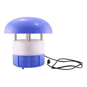 Đèn Bắt Muỗi Cây Nấm Kiểu Mới USA Store USA 2716