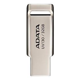 USB Adata UV130 32GB