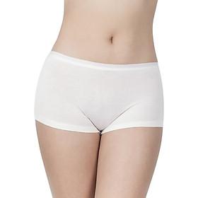 Quần Lót Teen Cotton Dáng Short iBasic V137 Freesize