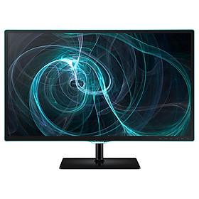 Màn Hình Samsung LS22D390HS/XV 21.5 Inch
