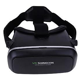 Kính Thực Tế Ảo VR Shinecon - Hàng Nhập Khẩu