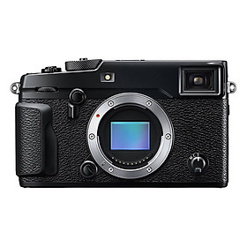 Máy Ảnh Fujifilm X-Pro2 (24.3MP) Body - Hàng Chính Hãng