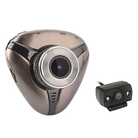 Camera Hành Trình VietMap X11 - Hàng Chính Hãng