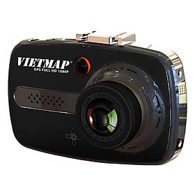 Camera Hành Trình Vietmap X9 - Hàng Chính Hãng
