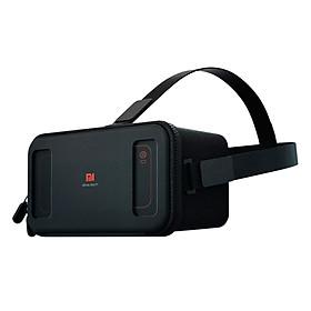 Kính Thực Tế Ảo Xiaomi VR - Hàng Nhập Khẩu
