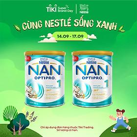 san-pham-dinh-duong-cong-thuc-nestle-nan-supreme-2-lon-800g-cong-thuc-bo-sung-2hmo