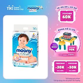 ta-dan-cao-cap-moony-nhat-ban-m64-64-mieng