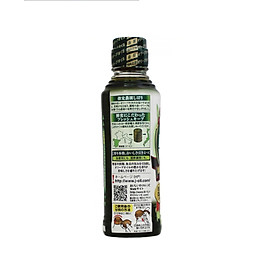Dầu Olive Nguyên Chất 100% Ajinomoto Extra Virgin (200G)