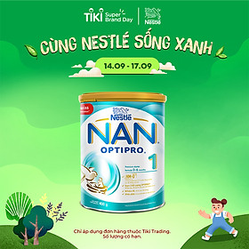 san-pham-dinh-duong-cong-thuc-nestle-nan-supreme--1-lon-400g-cong-thuc-bo-sung-2hmo