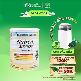 san-pham-dinh-duong-nestle-nutren-junior-800g