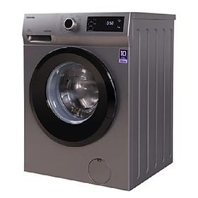Máy giặt Toshiba 9.5 KG TW-BK105S3V SK - HÀNG CHÍNH HÃNG