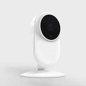 Camera Xiaomi Mijia IP 1080P - Hàng nhập khẩu