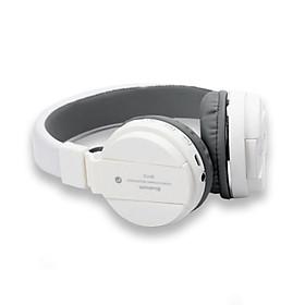 Tai nghe Bluetooth SH-12 không dây thời thượng