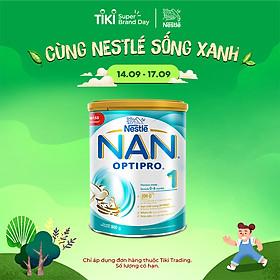 san-pham-dinh-duong-cong-thuc-nestle-nan-supreme-1-lon-800g-cong-thuc-bo-sung-2hmo