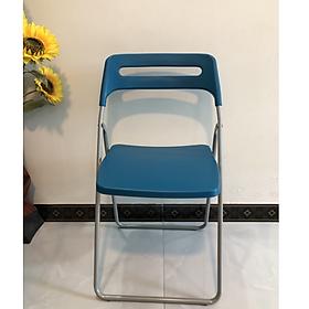 Ghế  gấp, ghế xếp văn phòng-gia đình VIMOS-V08
