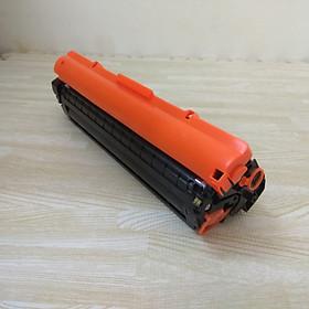 Hộp mực 48A cho máy in HP LaserJet Pro M15a, M28a, M28w